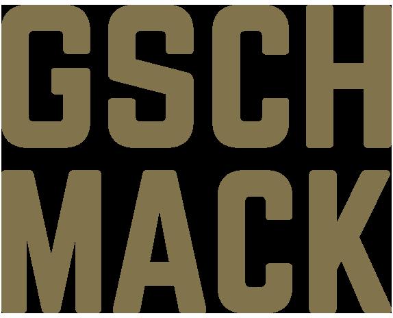 GSCHMACK